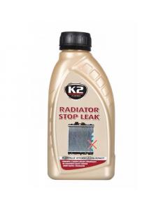 K2 prah za hladnjak