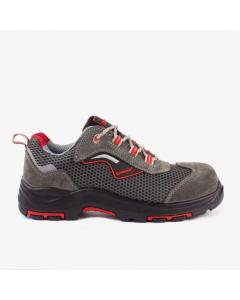 ARDON cipela zaštitna Rasper S1P niska vel. 44