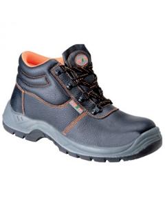 ARDON cipela radna niska Firsty vel. 41
