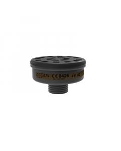 BLS filter za polumasku SGE46