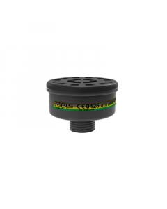 BLS filter za maku A2B2E2K2