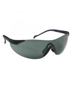 LUX OPTICAL naočale zaštitne Stylux tamne