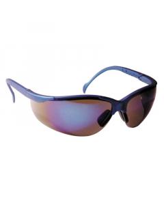LUX OPTICAL naočale zaštitne Miralux tamne