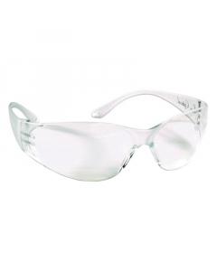 LUX OPTICAL naočale zaštitne Pokelux prozirne