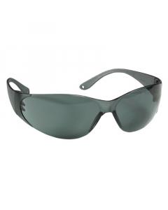 LUX OPTICAL naočale zaštitne Pokelux tamne