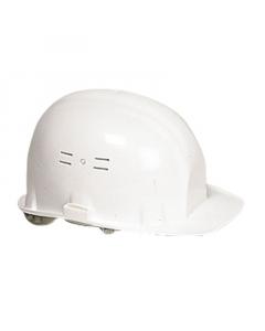 KACIGA zaštitna bijela