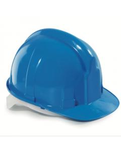 KACIGA zaštitna plava