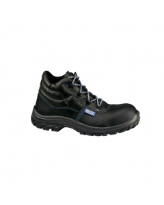 LEMAITRE cipela Bluefox High S3 vel. 45