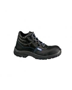 LEMAITRE cipela Bluefox High S3 vel. 46