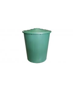 KACA zelena 200L