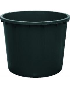 KACA crna 500L