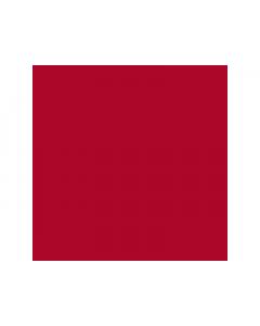 FOLIJA samoljepljiva crvena sjaj