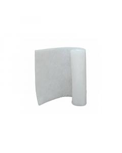 GEKO filter za napu 50X60-BIJELI 650/22