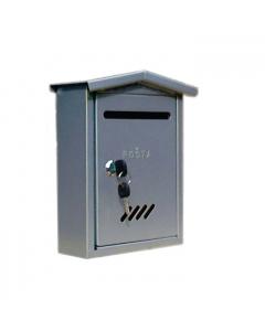 SANDUČE poštansko Tip-6 275x200x75mm