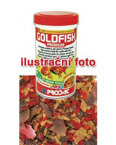 PRODAC hrana za zlatne RIBICE premium 250ml