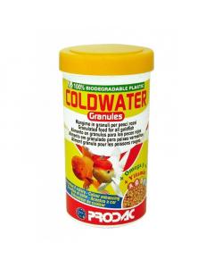 PRODAC hrana za hladnovodne RIBICE 100ml
