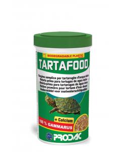 PRODAC hrana za kornjače gamarus 250ml