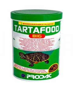 PRODAC hrana za velike kornjače 1200ml