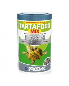 PRODAC hrana za kornjače mix 1200ml