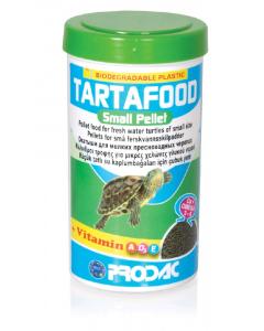 PRODAC hrana za kornjače pelet small 250ml