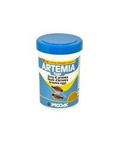 PRODAC hrana za RIBICE jaja artemije 15gr