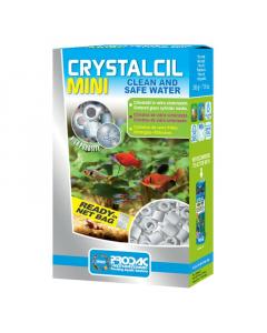 PRODAC filter materijal crystacil 200gr