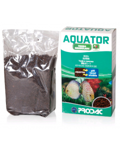 PRODAC aquator 400gr