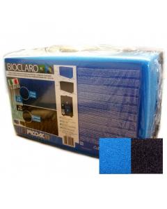 PRODAC filter spužva dvoslojna 32x20cm