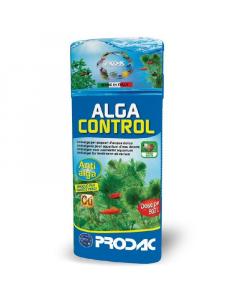 PRODAC sredstvo protiv algi - alge control 250ml