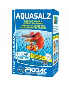 PRODAC so za akvarijume - aquasalz 75gr