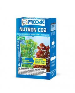 PRODAC tablete CO2