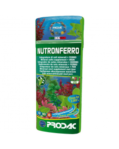 PRODAC supstrat sa biljke - neutron ferro 100ml