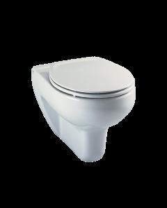 WC ŠOLJA konzolna Laura