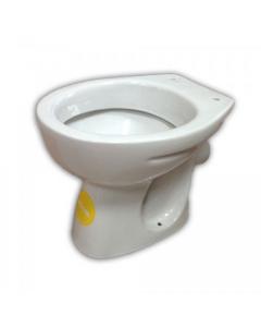 WC ŠOLJA Polo inker baltik