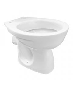 WC ŠOLJA Ege baltik