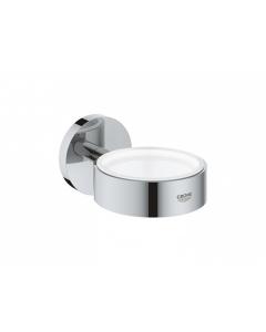 GROHE držač univerzalni čaša sapun dozator
