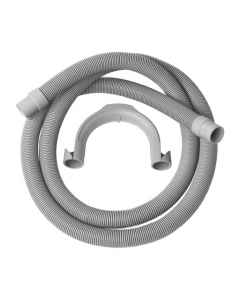 LIV crijevo odvodno 3m za veš mašine