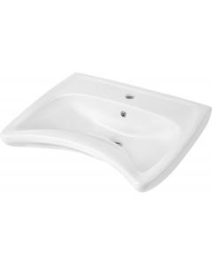 DEANTE umivaonik invalidski 60cm