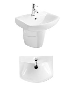 KFA umivaonik Vesca 55cm
