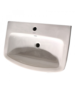 KFA umivaonik Belus 65cm