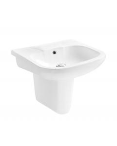 KFA umivaonik Niva 60cm
