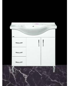 HIDRA ormarić kupatilski Petra 80