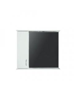 HIDRA ogledalo kupatilsko Economic 75cm