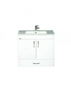 HIDRA ormarić kupatilski Lea 60cm