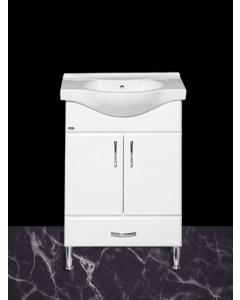 HIDRA ormarić kupatilski Petra 65cm
