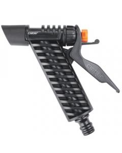 CLABER pištolj za crijevo Spray