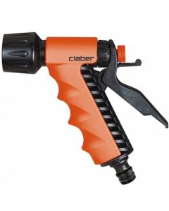CLABER pištolj za crijevo ERGO I