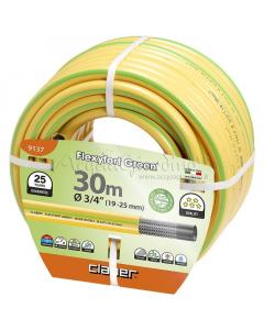 """CLABER crijevo Flexyfort Green g.3/4"""" 30m 9137"""