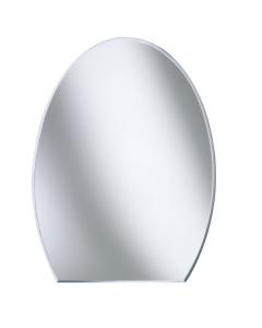 SANIPLAST ogledalo Luna Vanity Line 60x45cm