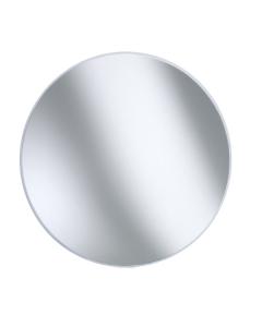 SANIPLAST ogledalo Tondo Vanity diamant 60cm